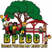 Broadmoor Presbyterian Early Childhood Center